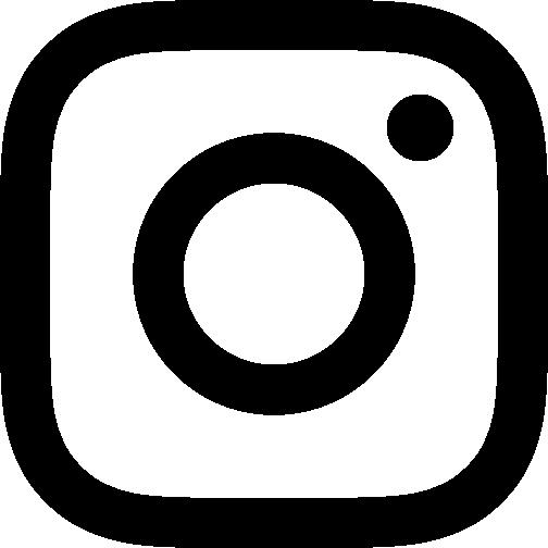 instaロゴ